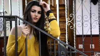 """Adrián Benítez  """"MIENTEME"""" videoclip oficial"""