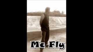 Mc Fly ft Bezko - Magic Rek
