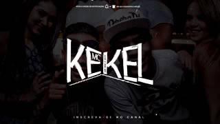MC Kekel - To Bonito to né?! (KondZilla)