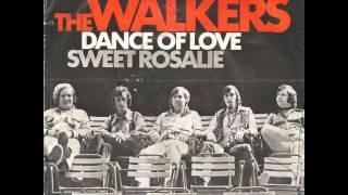 The Walkers Dance Of Love