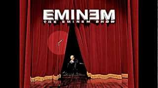 Eminem - Soldier [HD]