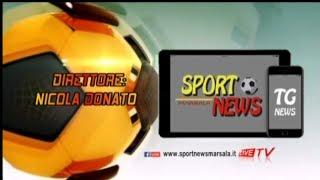 Tg Spor News  02 Novembre 2017