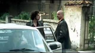 Romanzo criminale - Morte der Satana