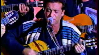 Felix Gray et Chico & The Gypsies ( Stars 90 / 1992  )