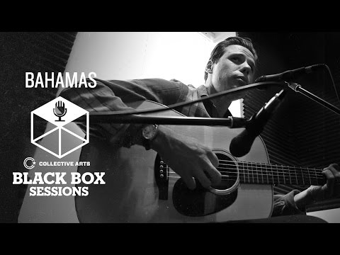 bahamas-stronger-than-that-collective-arts-black-box-sessions-indie88toronto
