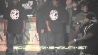 Jeezy Live in Daytona @ the Coliseum