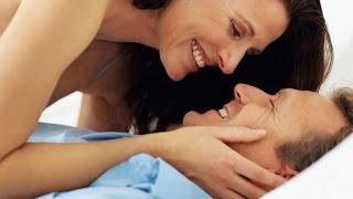 كيف تسيطر على زوجتك ليله الدخله