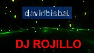 Fiebre | David Bisbal (Remix)