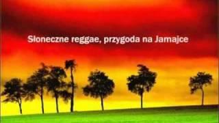 Tabu- słoneczne reggae