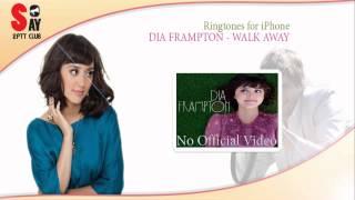 Dia Frampton - Walk Away (Ringtones)