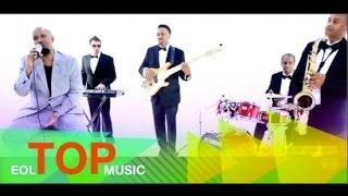 Abdu Kiyar - Yene Mar - (Official Music Video) - New Ethiopian Music 2016