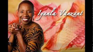 Iyanla MasterPeace Meditation Series