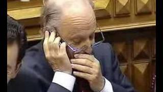 Gato Fedorento: Regresso à Assembleia