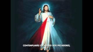 Oração - Salmo 90