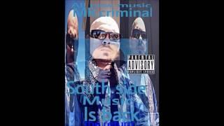 the return i.m back-mr.criminal new 2016