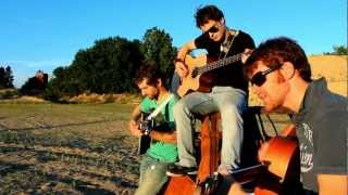 Oasis - Whatever (Alarm, Kepler & Ycidos cover)