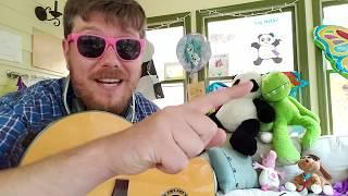Joji - TEST DRIVE // easy guitar tutorial for beginner