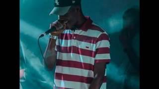 Pele Milflows - Mundo Do Rap (1kilo)