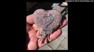 "Lil Uzi Vert Type Beat ""Ice Hearts"" prod. BrianAlmighty"