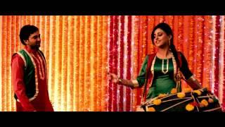 Lehanga | Oye Hoye Pyar Ho Gaya | Sharry Mann | Releasing 14 June 2013
