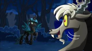 Daughter of Discord-Episode 7 Sneak Peek