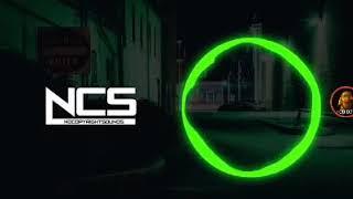 Warriyo-NCS