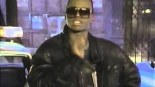 Shinehead - Gimme No Crack (Video)