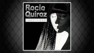 Rocio Quiroz - Como el Agua Entre las Manos