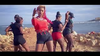 Singdi - Bam Bam Official Video