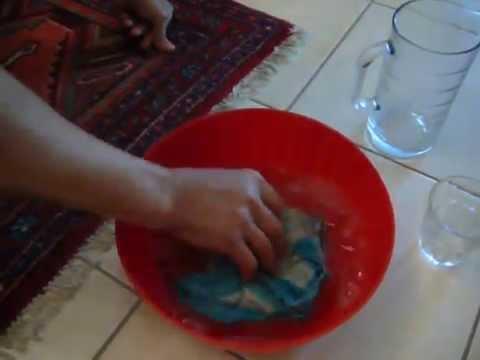 Come pulire i tappeti in polipropilene tutto per casa - Come pulire i tappeti in casa ...