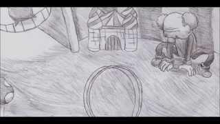 Flumpty's Jam Animation -FULL-