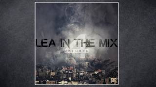 LEA IN THE MIX - Prendé La Marihuana