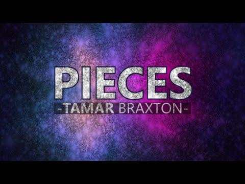 tamar-braxton-pieces-lyric-video-tamartian-tv