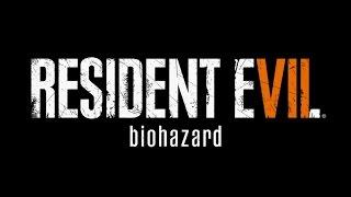 Resident Evil 7: Biohazard [recenze]