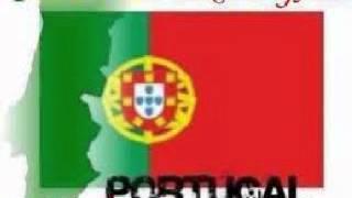 La Harissa - O MALHÃO- Deejay Reggaeton Bootleg