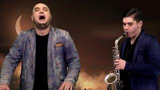 Virag Drazkovic band - Ó nagy világ - Mix madarských cardasov 2 ( covers )