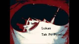 Lukas - Na kogo można liczyć (feat.Pitt)