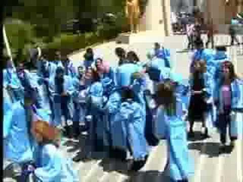 """çtle """"2005"""" mezunları"""