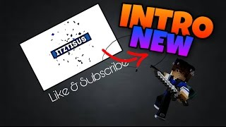 INTRO NEW VERSION2 BY HERO ENDER