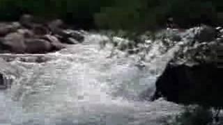 JSAKE 2004 River Onde