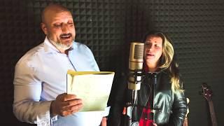 Awer Čawe & Sam roma Písek - Cerpinau |OFFICIAL VIDEO| 2019