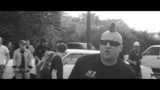 We All Country (Official Sneak Peek) - Moonshine Bandits feat. Colt Ford, Sarah Ross & Demun Jones