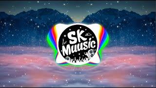 Sia - Bird Set Free (The Golden Pony Remix)