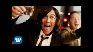 Sleeping With Sirens - Cheers (Official Music Video)