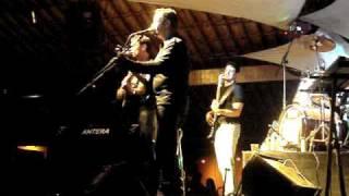 Marcus Muller & Raphael - Ao vivo no Don Fernandez