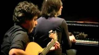 Cristina Branco - Bomba relógio