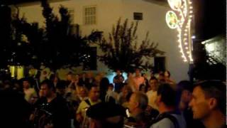 SAO BARTOLOMEU 2011 - PONTE DA BARCA