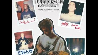 DAY 2 - Tom Misch & Jacob Banks - Mi Casa Su Casa