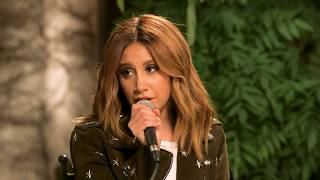 HSM - What I've Been Looking For (2007-2017 MIX) - Ashley Tisdale ft. Lucas Grabeel