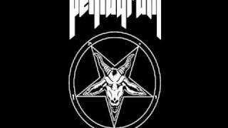 Pentagram - Dying World